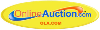 OLA (OnlineAuction.com)